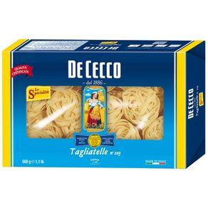 MAC-GD-ITAL-DECECCO-500G-CX-NIDI-TAGLIATELLE