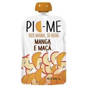 Pure-de-Frutas-Pic-Me-Manga-e-Maca-100g
