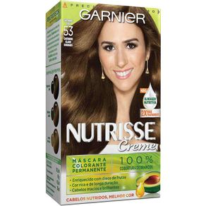 TINT-PERM-NUTRISSE-MASCR-KIT-53-CAST-JULIANA