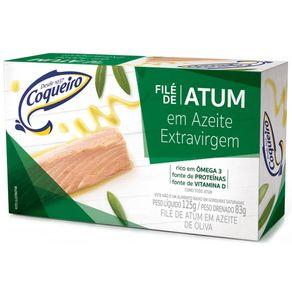 FILE-ATUM-COQUEIRO-125G-LT-AZTE-EX-VIRGEM
