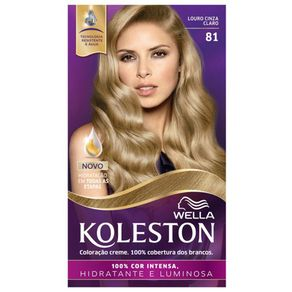 TINT-PERM-KOLESTON-CR-KIT-GLOSS-81-LRO-CZ-CL