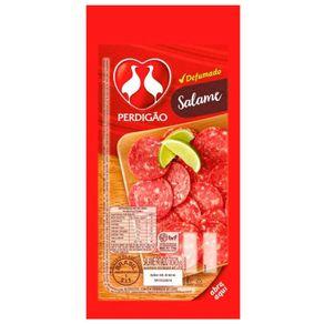 SALAME-ITAL-FAT-PERDIGAO-100G