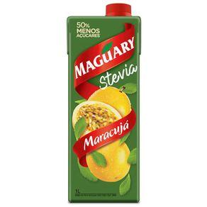 NECTAR-MAGUARY-STEVIA-1L-TP-MARACUJA