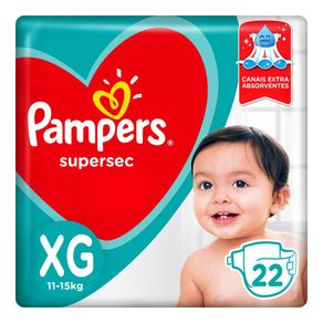 FD-PAMPERS-SUPERSEC-PACOTAO-XG-22UN