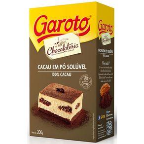 CACAU-PO-GAROTO-200G-CX-S-ACUC