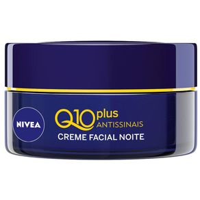 CR-A-RUGA-NIVEA-VISAGE-50G-Q10-PLUS--PT-NOT