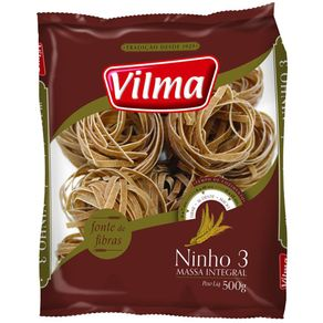 MAC-INTEG-VILMA-500G-PC-NINHO-N-03