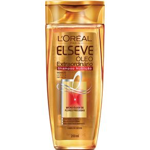 SH-ELSEVE-200ML-FR-OLEO-EXT-NUTRI