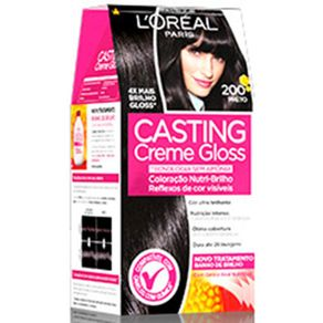 TINT-TONALZ-CASTING-CR-GLOSS-KIT-200-PTO