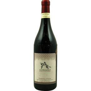 VIN-ITAL-ADRIANO-BARBERA-SUPR-750ML-TT
