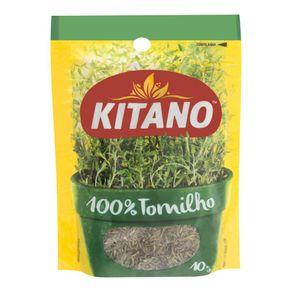 CONDIM-KITANO-TOMILHO-10G-PC