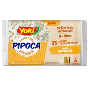 MILHO-PIP-MICROO-YOKI-90G-PC-INTEG-NATURAL