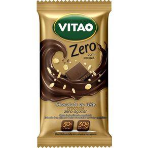 CHOC-ZERO-ACUC-VITAO-30G-AO-LEITE