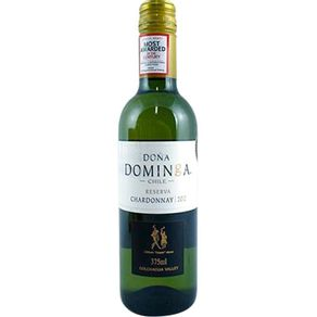 VIN-CHIL-DONA-DOMINGA-RESV-375ML-CHARD