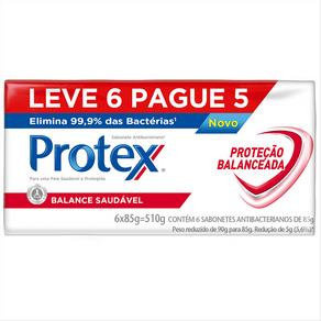 sabonete-em-barra-protex-balance-saudavel-85g-6-unidades-com-desconto