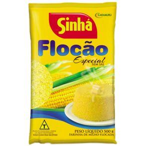 FLOCO-MILHO-SINHA-500G-PC-FLOCAO
