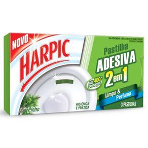 ODORIZ-PASTILHA-ADES-HARPIC-LV3PG2-2EM1-PINHO