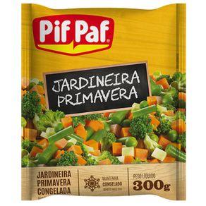 JARDINEIRA-LEG-PIF-PAF-300G-PC-CONG-PRIMAVERA