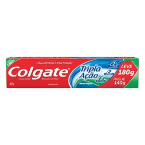 CD-COLGATE-TRIPLA-ACAO-LV180PG140G