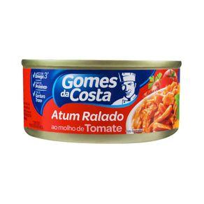 ATUM-RAL-GOMES-COSTA-170G-LT-MOLHO-TOM