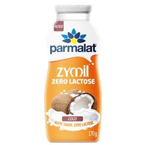 BEB-LAC-PARMALAT-ZYMIL-170G-ZERO-LACT-COCO