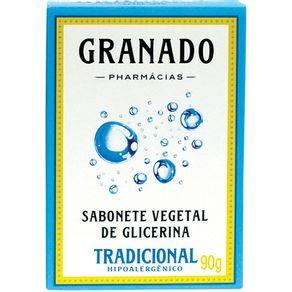 SAB-GRANADO-GLICERINA-90G-NEUTRO