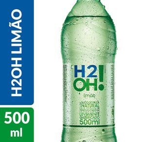 REFRIG-H2OH-500ML--PET-LIMAO