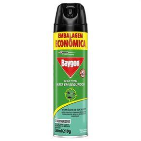 INSET-AER-BAYGON-AC-TOTAL-360ML-EUCALIPTO