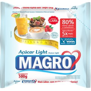 ACUCAR-REF-LIGHT-MAGRO-500G-PC-S-GLUTEN