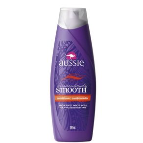 CO-AUSSIE-180ML-FR-SMOOTH