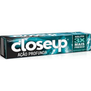 GEL-DENTAL-CLOSE-UP-90G-BG-PEPPERMINT-DROP