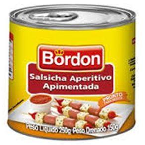 SALSICHA-BORDON-APERITIVO-150G-LT-APIMENTADA