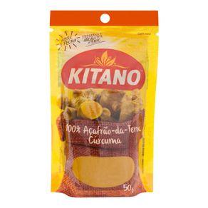 CONDIM-KITANO-ACAFRAO-TERRA-50G-PT