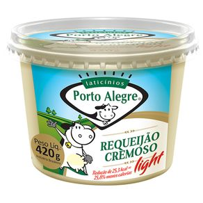REQUEIJAO-CREM-PORTO-ALEGRE-420G--PT-LIGHT