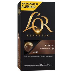 CAPSULA-CAFE-ESPRES-LOR-52G-10UN-FORZA