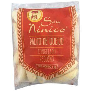 PALITO-QUEIJO-SEU-NINICO-1KG-PC-CONG-TRAD