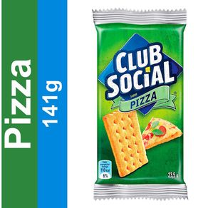 BISC-SALG-CLUB-SOCIAL-MPACK-141G-PIZZA