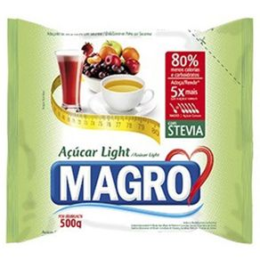 ACUCAR-REF-LIGHT-MAGRO-500G-C-STEVIA