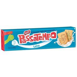 BISC-DOCE-PASSATEMPO-150G-PC-LEITE