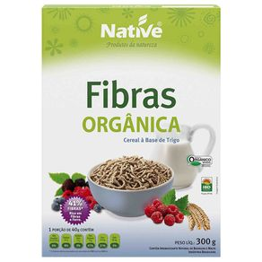 FIBRA-ORG-NATIVE-300G-CX