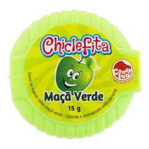 GOMA-MASCAR-DTC-CHICLEFITA-1UN-15G