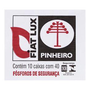 FOSFORO-PINHEIRO-40P-10CX-MC-PEQ