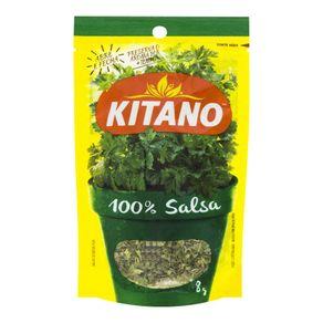 CONDIM-KITANO-SALSA-DESIDT-8G-EV