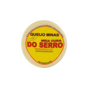 QUEIJO-MINAS-PAD-SERRO-KG-M-CURA
