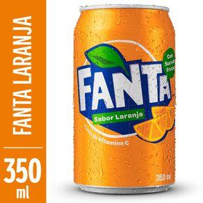 REFRIG-FANTA-350ML-LT-LAR