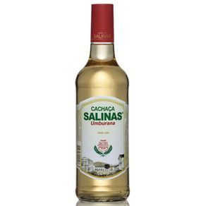 AGUARD-SALINAS-1L--GF-UMBURANA