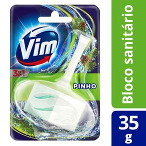 PEDRA-SANIT-VIM-35G-3EM1-PINHO