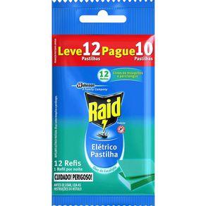 REPEL-RAID-PROTEC-12HS-PAST-ELET-12-PG10-EUCALIP