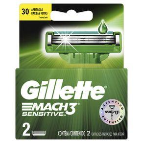 carga-para-aparelho-de-barbear-gillette-mach3-sensitive-2-unidades