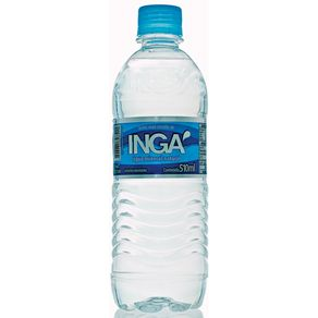 AGUA-MIN-INGA-510ML-PET-NAT-S-G